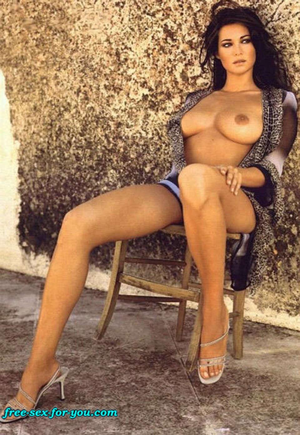 Итальянские порноактрисы фото